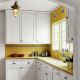9 Good Kitchen Updates (When You Can't Renovate Your Rental)